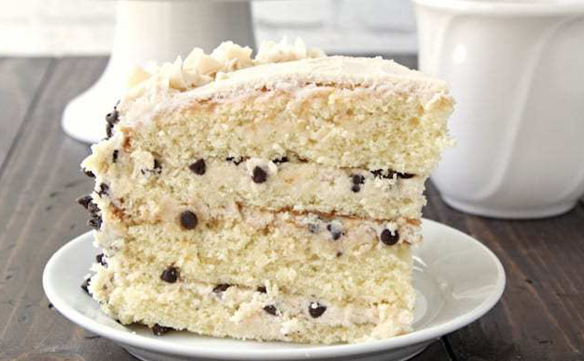 Recipe To Die For Cannoli Cake Italian Sons And Daughters Of America